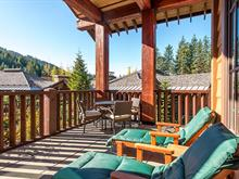 1/2 Duplex for sale in Nordic, Whistler, Whistler, 13f 2300 Nordic Drive, 262449729 | Realtylink.org