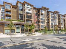 Apartment for sale in Abbotsford West, Abbotsford, Abbotsford, 525 2860 Trethewey Street, 262449703   Realtylink.org