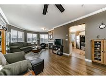 Apartment for sale in Langley City, Langley, Langley, 217 5759 Glover Road, 262442564   Realtylink.org