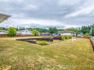 Lot for sale in Port Alberni, PG Rural West, 3573 11th Ave, 464362 | Realtylink.org