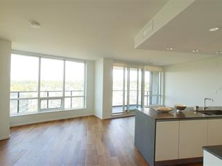 Apartment for sale in S.W. Marine, Vancouver, Vancouver West, 1005 8555 Granville Street, 262447624 | Realtylink.org