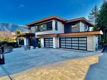 House for sale in British Properties, West Vancouver, West Vancouver, 640 Barnham Road, 262435868 | Realtylink.org