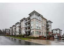 Apartment for sale in Cloverdale BC, Surrey, Cloverdale, 316 6468 195a Street, 262447913 | Realtylink.org