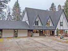 House for sale in Nechako Bench, Prince George, PG City North, 8191 Toombs Drive, 262443898 | Realtylink.org