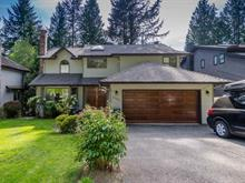 House for sale in Blueridge NV, North Vancouver, North Vancouver, 2157 Hill Drive, 262448479   Realtylink.org