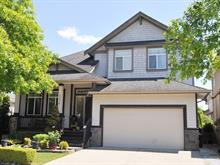 House for sale in South Meadows, Pitt Meadows, Pitt Meadows, 11274 Blaney Crescent, 262449750 | Realtylink.org