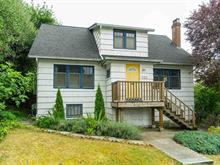 House for sale in West End NW, New Westminster, New Westminster, 733 Thirteenth Street, 262448407 | Realtylink.org