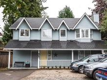 House for sale in King George Corridor, Surrey, South Surrey White Rock, 2226 152 Street, 262447158 | Realtylink.org