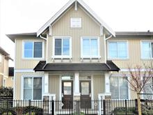 Townhouse for sale in Abbotsford West, Abbotsford, Abbotsford, 86 31032 Westridge Place, 262449360 | Realtylink.org