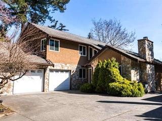 House for sale in Sunnyside Park Surrey, Surrey, South Surrey White Rock, 2466 148 Street, 262449710   Realtylink.org