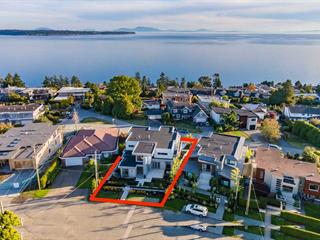 House for sale in White Rock, South Surrey White Rock, 14458 Blackburn Crescent, 262438759 | Realtylink.org