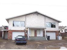 Fourplex for sale in VLA, Prince George, PG City Central, 1481-1489 McCullagh Avenue, 262437490 | Realtylink.org