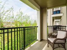 Apartment for sale in Walnut Grove, Langley, Langley, E205 8929 202nd Street Street, 262448150 | Realtylink.org