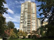 Apartment for sale in Metrotown, Burnaby, Burnaby South, 1001 5885 Olive Avenue, 262426353   Realtylink.org