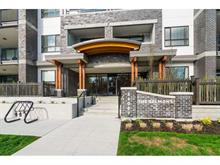 Apartment for sale in Murrayville, Langley, Langley, 110 22087 49 Avenue, 262448837 | Realtylink.org