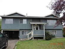 House for sale in 100 Mile House - Town, 100 Mile House, 100 Mile House, 492 Evergreen Crescent, 262444348 | Realtylink.org
