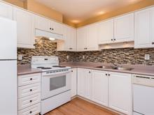 Apartment for sale in Abbotsford West, Abbotsford, Abbotsford, 101 31771 Peardonville Road, 262449531 | Realtylink.org