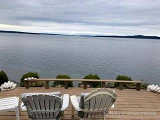 House for sale in Chemainus, Squamish, 10121 Chemainus Road, 464222 | Realtylink.org