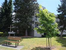 Apartment for sale in Lake Cowichan, West Vancouver, 18 King George Street, 464226   Realtylink.org