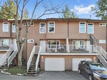 Townhouse for sale in North Shore Pt Moody, Port Moody, Port Moody, 471 Lehman Place, 262444061 | Realtylink.org