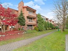 Apartment for sale in Burnaby Hospital, Burnaby, Burnaby South, 311 3883 Laurel Street, 262441816 | Realtylink.org
