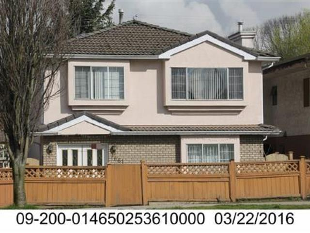 House for sale in Grandview Woodland, Vancouver, Vancouver East, 1961 E Broadway, 262410441 | Realtylink.org