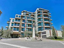 Apartment for sale in Quay, New Westminster, New Westminster, 409 10 Renaissance Square, 262448977   Realtylink.org