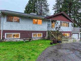 House for sale in Bolivar Heights, Surrey, North Surrey, 11505 Currie Drive, 262445533 | Realtylink.org