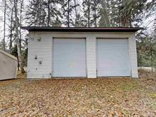 Lot for sale in Nechako Bench, Prince George, PG City North, 8169 Toombs Drive, 262449621 | Realtylink.org