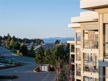 Apartment for sale in Nanaimo, Williams Lake, 6310 McRobb Ave, 463595 | Realtylink.org