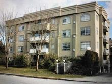 Apartment for sale in Glenwood PQ, Port Coquitlam, Port Coquitlam, 203 1990 Coquitlam Avenue, 262446657 | Realtylink.org