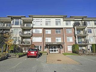Apartment for sale in Chilliwack N Yale-Well, Chilliwack, Chilliwack, 203 46150 Bole Avenue, 262440117   Realtylink.org