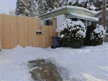 Manufactured Home for sale in Emerald, Prince George, PG City North, 6810 Langer Crescent, 262446716 | Realtylink.org