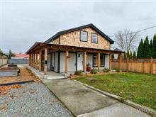 House for sale in Campbell River, Campbellton, 1580 19th Ave, 462728 | Realtylink.org