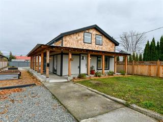 House for sale in Campbell River, Campbellton, 1580 19th Ave, 462728   Realtylink.org