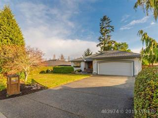 House for sale in Qualicum Beach, PG City West, 492 Muirfield Close, 463974 | Realtylink.org
