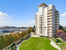 Apartment for sale in Brighouse South, Richmond, Richmond, 602 7760 Granville Avenue, 262438812 | Realtylink.org