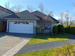 House for sale in Neilsen Grove, Delta, Ladner, 5599 Frigate Road, 262438569 | Realtylink.org