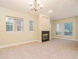 Townhouse for sale in Sunnyside Park Surrey, Surrey, South Surrey White Rock, 18 1711 140 Street, 262446113 | Realtylink.org
