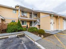 Townhouse for sale in Central Abbotsford, Abbotsford, Abbotsford, 44 2475 Emerson Street, 262446751 | Realtylink.org