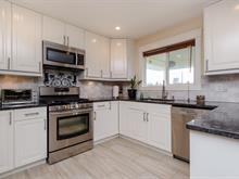 Duplex for sale in Abbotsford West, Abbotsford, Abbotsford, 2024-2026 Majestic Crescent, 262438866 | Realtylink.org