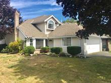 House for sale in Holly, Delta, Ladner, 6161 Dawn Drive, 262406514   Realtylink.org