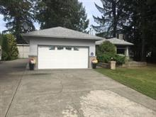 House for sale in Black Creek, Port Coquitlam, 2012 Miracle Beach Drive, 459114 | Realtylink.org