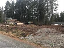 Lot for sale in Port Alberni, PG City South, Lot B Fayette Road, 464028 | Realtylink.org