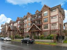 Apartment for sale in Mid Meadows, Pitt Meadows, Pitt Meadows, 204 12525 190a Street, 262448764 | Realtylink.org