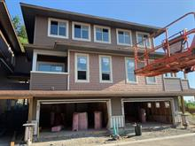 Townhouse for sale in Thornhill MR, Maple Ridge, Maple Ridge, 53 10480 248 Street, 262449725 | Realtylink.org
