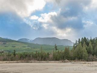 Lot for sale in Coombs, Vanderhoof And Area, Lot 1 Tralee Road, 464436   Realtylink.org