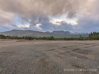 Lot for sale in Coombs, Vanderhoof And Area, Lot 1 Tralee Road, 464436 | Realtylink.org