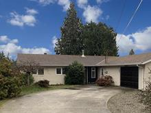 House for sale in Gibsons & Area, Gibsons, Sunshine Coast, 1557 Islandview Drive, 262449187 | Realtylink.org