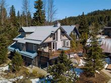 House for sale in White Gold, Whistler, Whistler, 7204 S Fitzsimmons Road, 262378257 | Realtylink.org